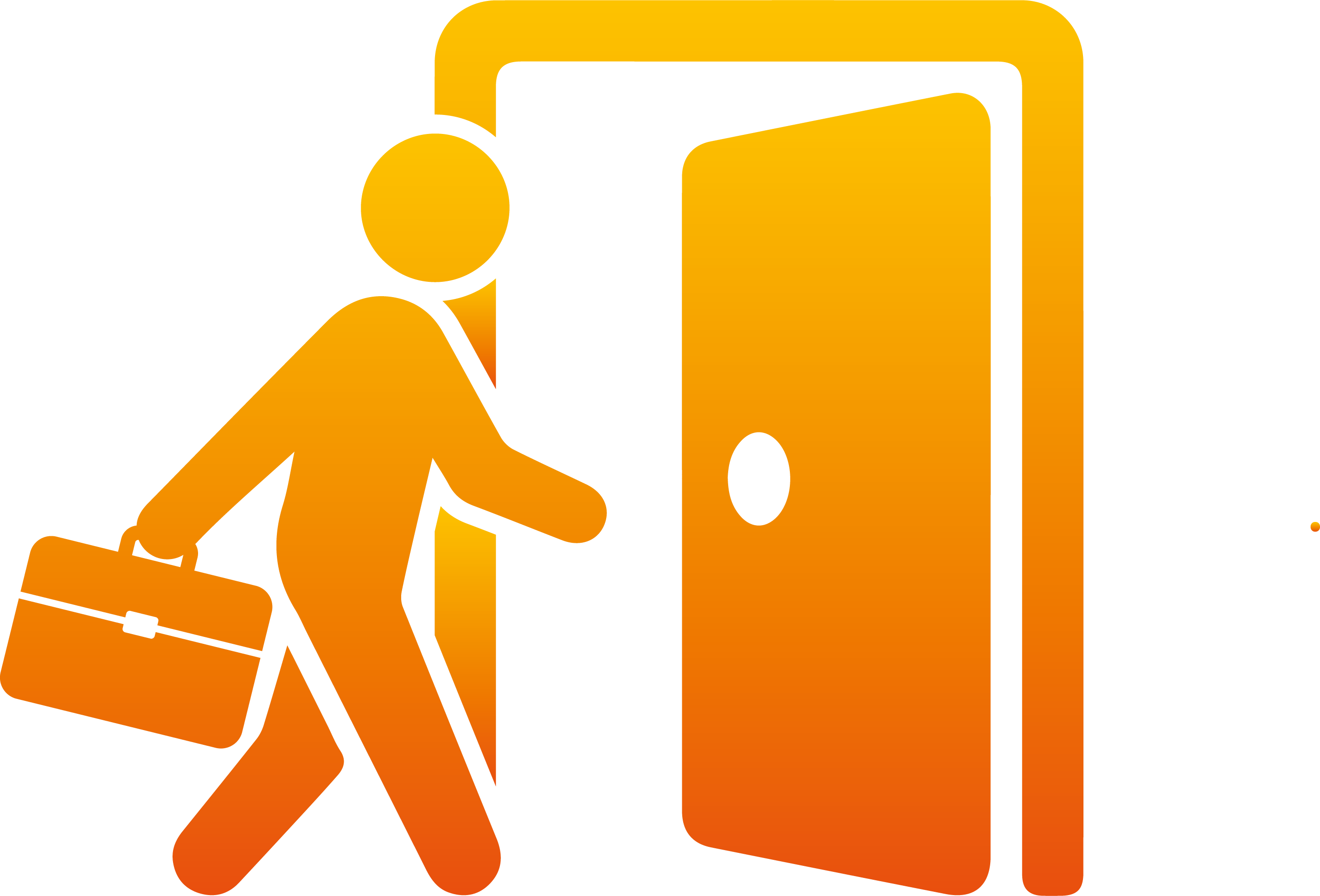 access control office