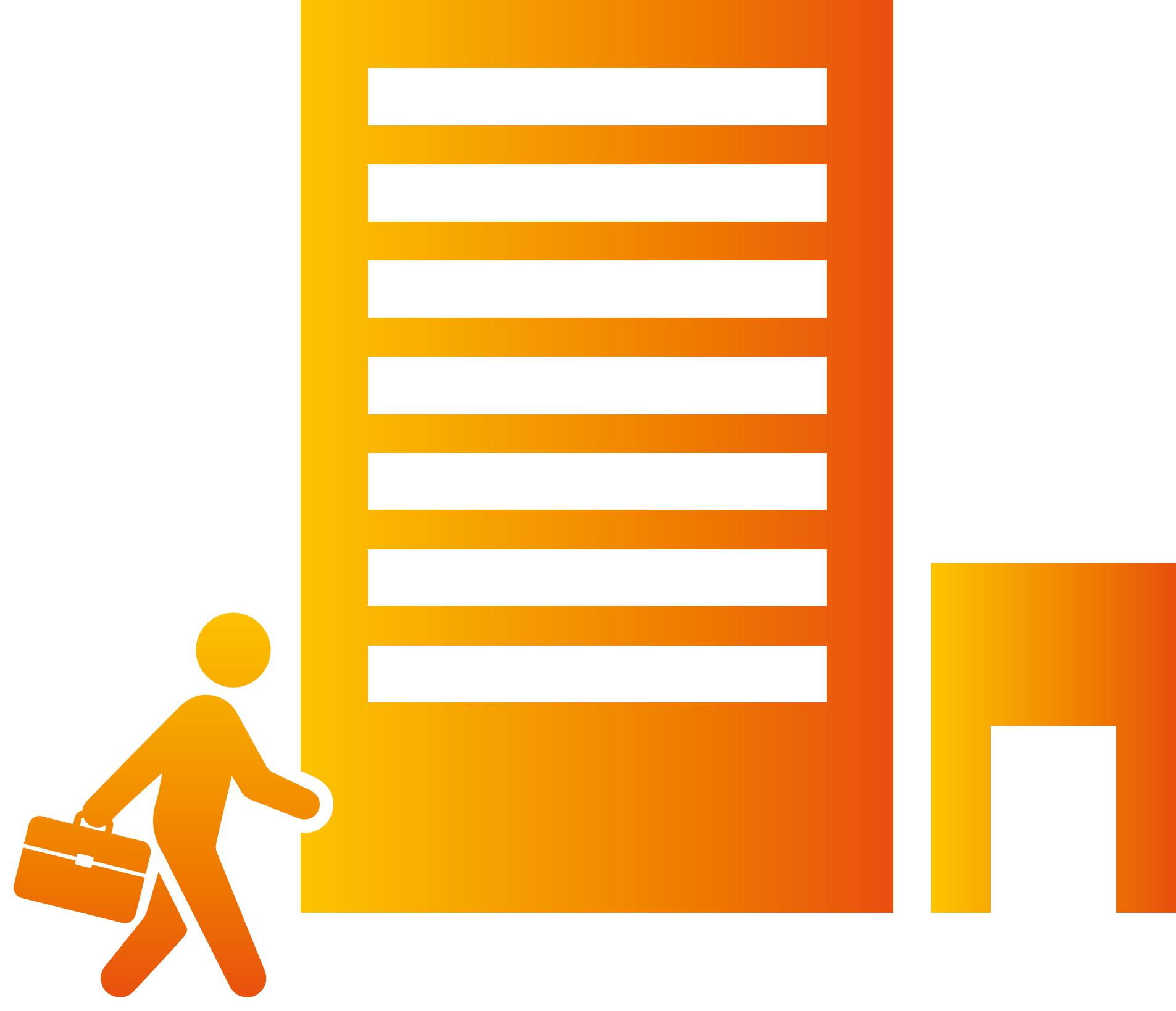 multi tenant and multi facility