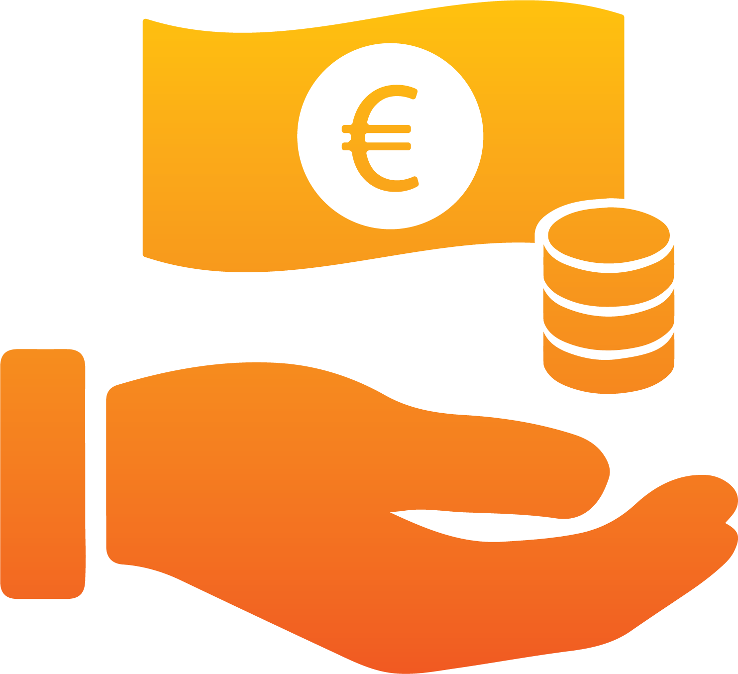 Save time and make money with PartnerSec cloud based access control