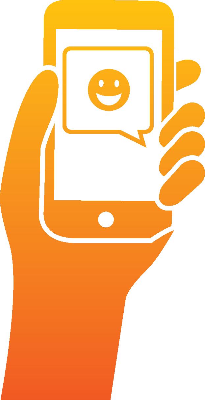PartnerSec mobile